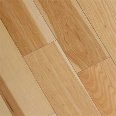 home legend hardwood flooring cleaning aluminum oxide floor finish how to clean carpet vidalondon