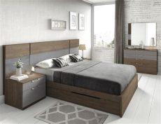 juegos de cama matrimonial modernos dormitorios muebles casanova dormitorios dormitorios modernos muebles de dormitorio modernos