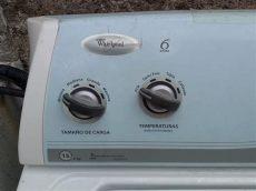 lavadora whirlpool 6th sense manual lavadora whirlpool 6th sense no termina ciclo lavado yoreparo