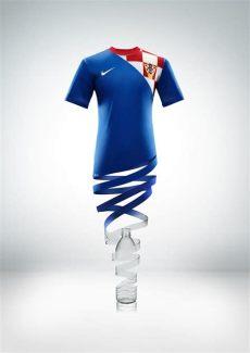 nike football kits for teams nike football unveils away national team kits nike news