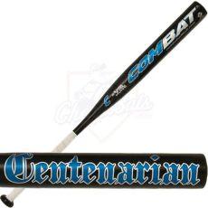 combat centenarian senior slowpitch softball bat centsp1 - Combat Centenarian Softball Bat