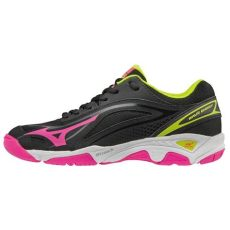 mizuno wave ghost mizuno wave ghost buy and offers on outletinn