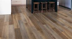coreluxe vinyl plank flooring reviews decor charming luxury vinyl tile pros and cons for your home bennycassette