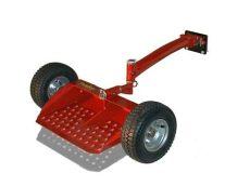 2 wheel velke velke sulky x2 2 wheel pro 1 w 15 quot arm keen edge corpkeen edge corp
