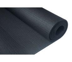 comprar tapete de yoga tapete de mat 5mm r 99 90 em mercado livre
