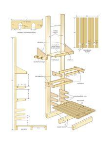baseball bat display rack plans baseball bat rack plans plans diy free footbridge plans woodworking class
