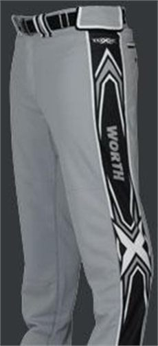 worth toxic softball pants worth toxic we 6 different colors to choose from normally 79 99 on sale