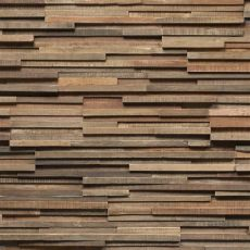 outdoor wood wall cladding wooden wall cladding panel ludlow wonderwall studios exterior brown decorative