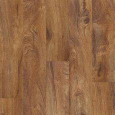 shop shaw 14 5 9 in x 48 in resort floating luxury vinyl plank at lowes - Shaw Matrix Resort Teak Floating Vinyl Plank Reviews