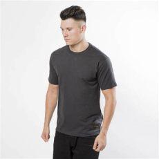 levi s skatebording skate t shirts white black bludshop - Levis Skateboarding T Shirt