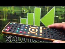 como programar un control universal onn sin codigo programar remoto universal isel d 58 codigo sol