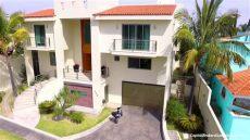 casas en venta en guadalajara jalisco mexico casa de lujo en el palomar guadalajara zapopan tlajomulco jalisco