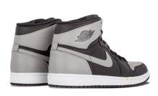air jordan 1 release date 2018 air 1 shadow 2018 release date sneakerfiles