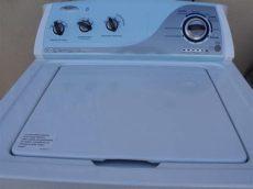 lavadora whirlpool 6th sense manual solucionado lavadora whirlpool 6th sense 16kg automatica no prende yoreparo