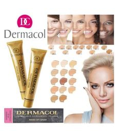 dermacol makeup cover price in india dermacol make up cover foundation 30g shade 212 buy dermacol make up cover foundation 30g