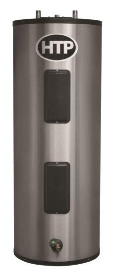 westinghouse heat pump water heater everlast 50 stainless steel tanks water heating heat