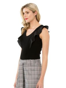 best trolines australia reviews pippy top shop tops from review review australia