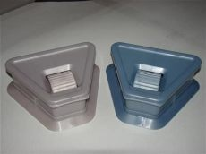stay dry water dish uk stay water dish dishes water pet bowls