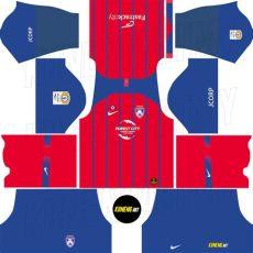kuneng my - Dls 19 Kit Malaysia