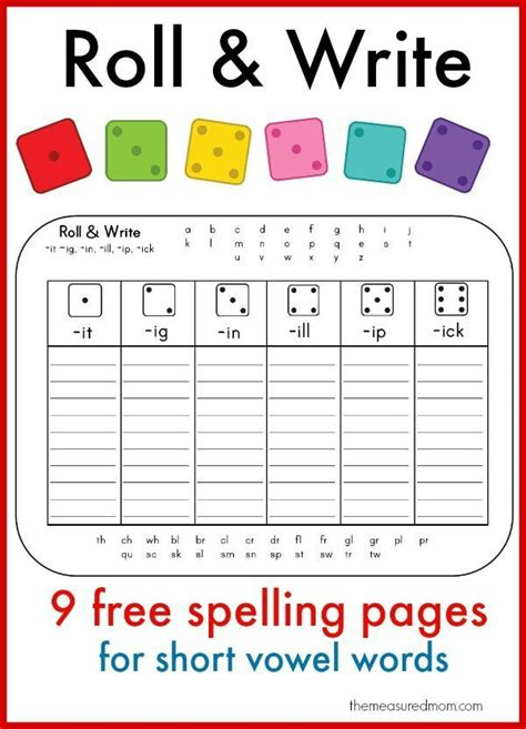 15947 free printables images pinterest free printable free
