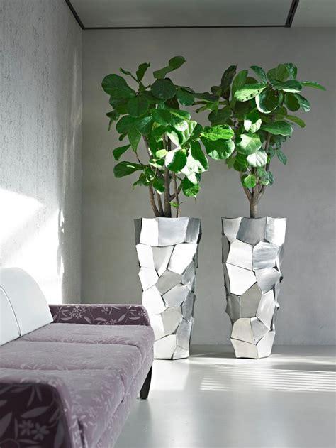 396038 capri vase large planters life collection pinterest