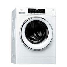 lavarropas automatico whirlpool lavarropas autom 225 tico whirlpool 10 kilos whirlpoolarg