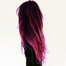 directions haare farben welche directionsfarben sind das ombre m 228 223 ig haare farbe haarfarbe