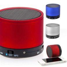 bocinas portatiles bluetooth bocina bluetooth recargable usb mini sd portatil mp3 celular 117 00 en mercado libre