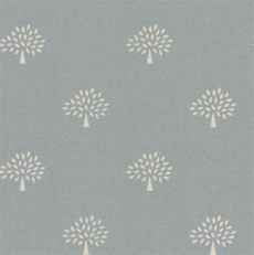 mulberry fruit wallpaper grand mulberry tree slate blue by mulberry home wallpaper brewers home