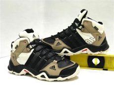 adidas botas tacticas tenis botas adidas terrex tacticas todo terreno ax2 beige 1 995 00 en mercado libre