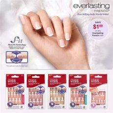 rk by kiss nail polish cvs grab your at cvs save 1 nails how to do nails nails