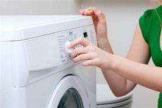 mi lavadora no enciende lavadora no enciende siempre existe soluci 243 n