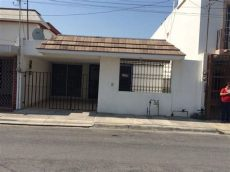 casas en venta en guadalupe nuevo leon con credito infonavit casa venta colonia nueva vista guadalupe nuevo