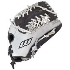 worth liberty advanced cheapbats worth liberty advanced fastpitch softball glove 12 5 quot la125wgfs 129 99