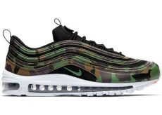 air max 97 country camo uk air max 97 country camo uk aj2614 201