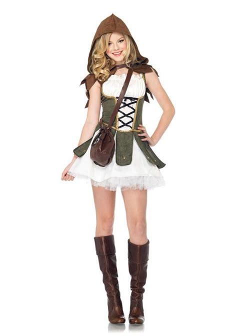 halloween costumes ideas teenage girls tween halloween costumes