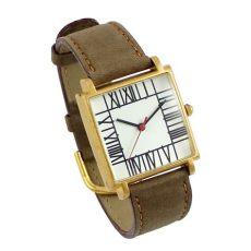 rennie mackintosh store shop mackintosh i wrist by charles rennie mackintosh qcm02w on acme studio
