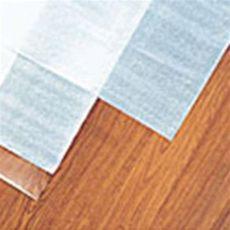 duraceramic underlayment shaw silent step ultra underlayment 100 sf roll efloors