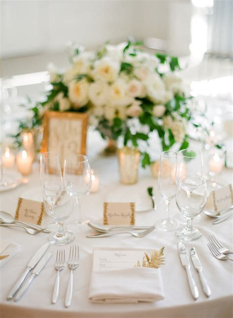 romantic wedding table setting ideas find fascinating page