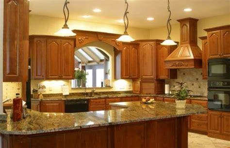 granite countertops nashville kitchen bathroom counters mc granite