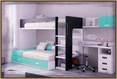 modelos de camas literas para ninos ver fotos de camas para ni 241 os archivos modelos de camas literas modernas litera con
