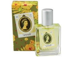 royal apothic perfume uk royal apothic the extracts 7 best single note perfumes and why