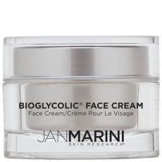 buy jan marini jan marini bioglycolic buy at skincarerx