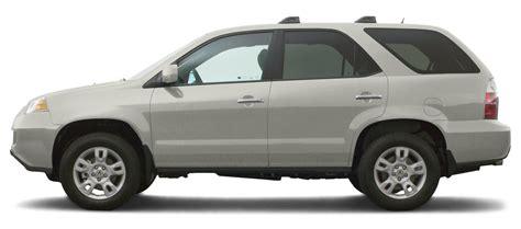 amazon 2005 acura mdx reviews images specs vehicles