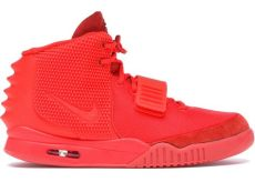 nike air yeezy 2 red october price nike air yeezy 2 october 508214 660