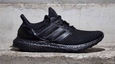 wholesale1 1 adidas yeezy 350 750 v2 ultra boost nmd shoes sport running sneaker china - Adidas Yeezy Ultra Boost V2