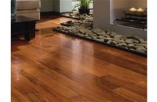 flooring store floor decor outlets of america clearwater fl by findanyfloor - Flooring Store Floor Decor Outlets Of America Clearwater Fl By Findanyfloor