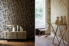 momentum 3 wallpaper by harlequin style library - Harlequin Wallpaper Momentum 3