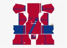 kit dls indonesia fantasy logo arema fc dls 2019 logo keren