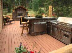 composite deck veneer lowes lowes cedar deck veneer reviews